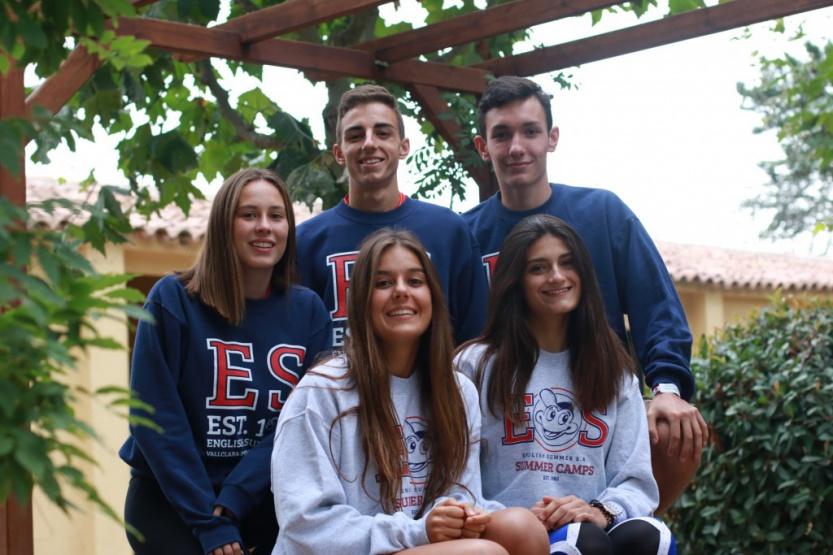 Sudaderas-teenagers-LR