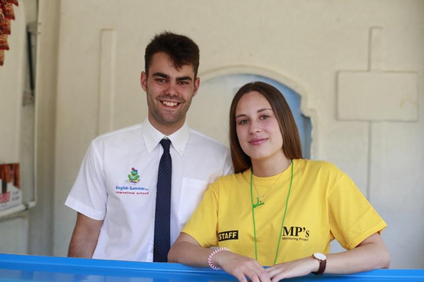 MP_Coordinador_Prades