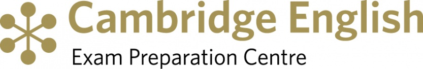 logo-cambridge-center