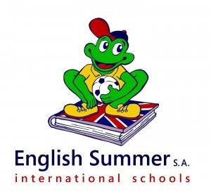 Logo-English-Summer2
