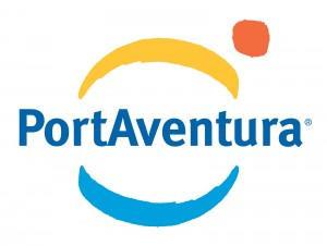 portaventura-park