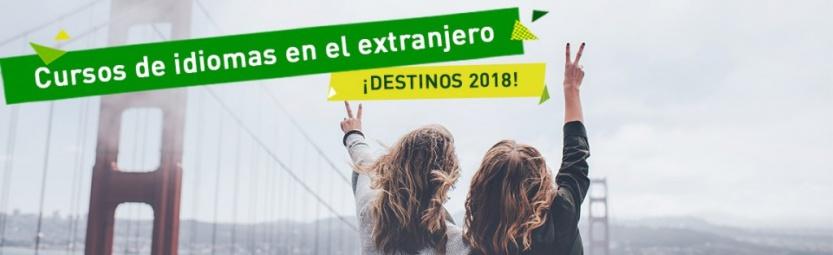 cursos-idiomas-extranjero-2018