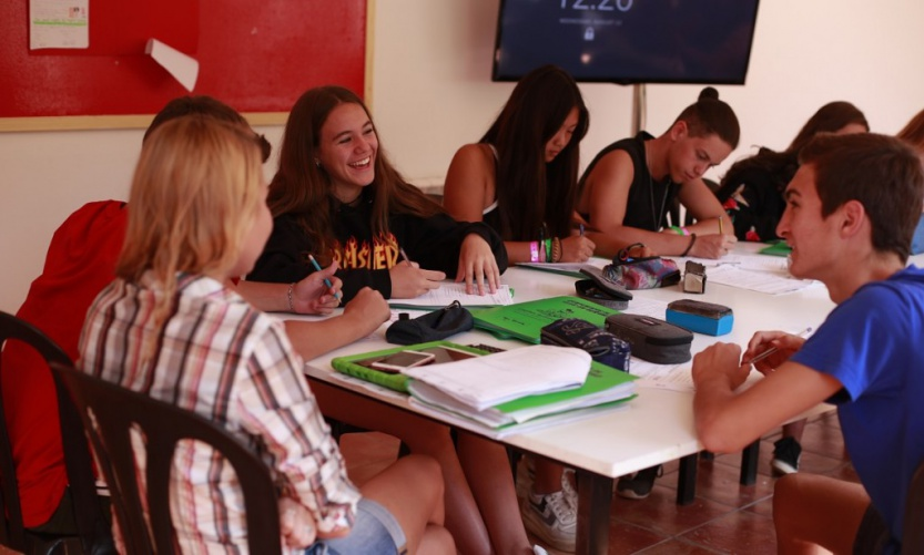 Campamentos-verano-teenagers-ingles4