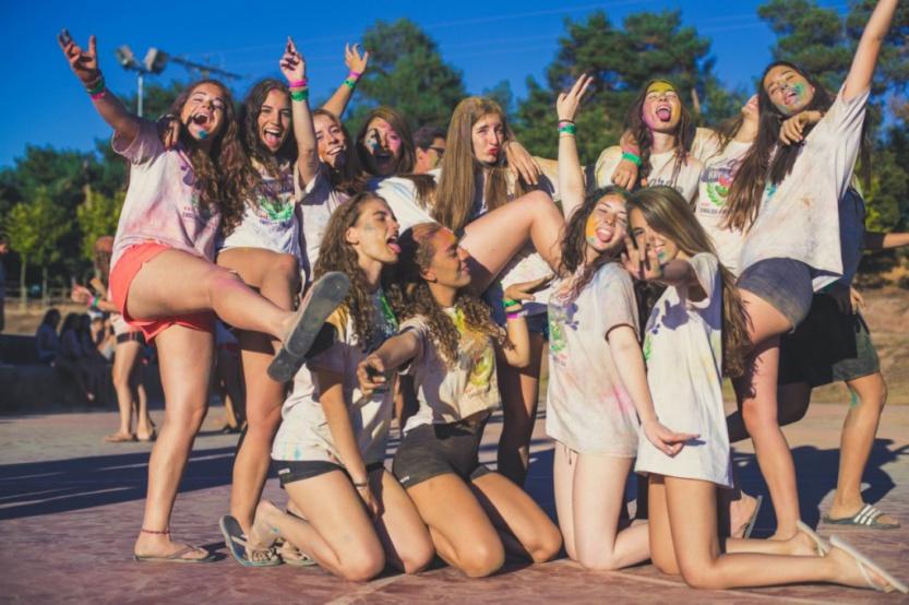 thumbnail_Campamentos-verano-teenagers-holiparty42