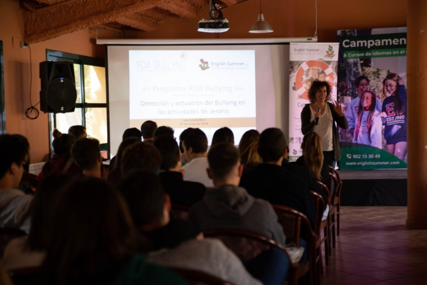 charla-bullying-jornadas-monitores-es