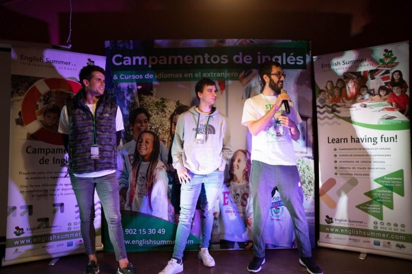 new-candidates-jornadas-monitores-es