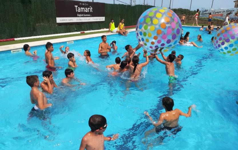 campamentos-septiembre-tamarit