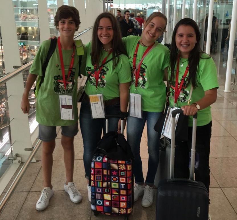 cursos-extranjero-aeropuerto-maletas