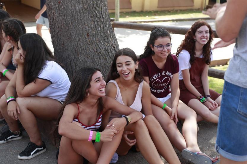 Campamentos-verano-teenagers-niños-niñas10