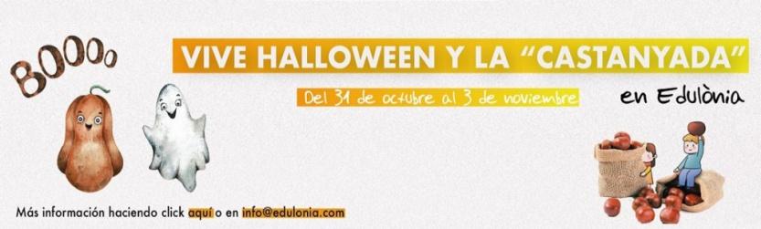 banner castañada+halloween