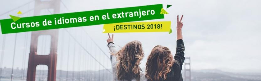 destinos2018-cursos-inglés-extranjero-english-summer