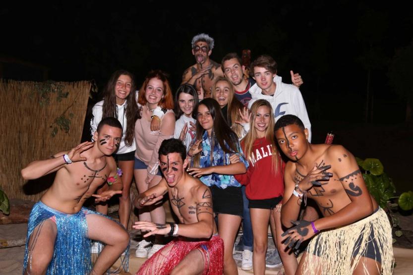 Campamentos-teenagers-polinessia7