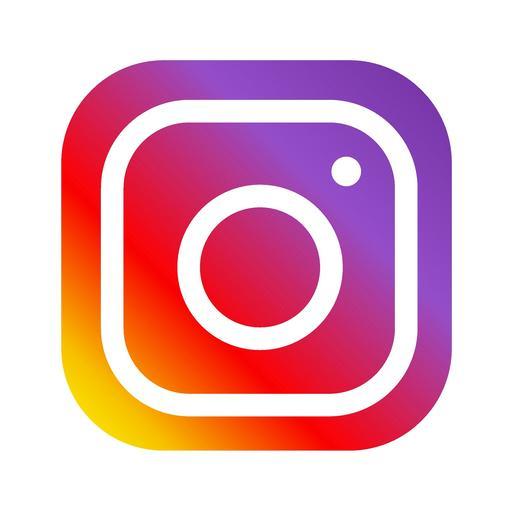 Resultat d'imatges de logo instagram