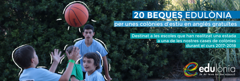 Beques-edulonia-2018-1024x346