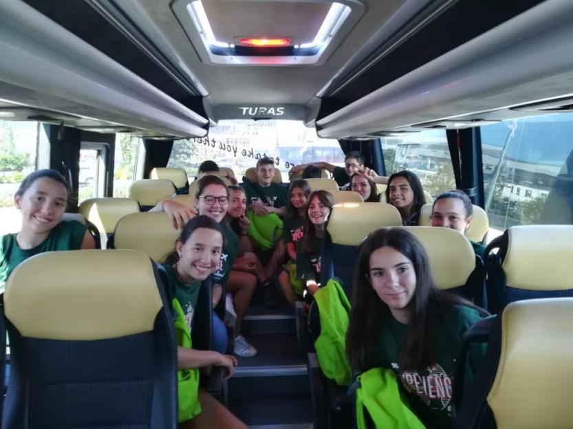 cursos-idiomas-extranjero-kilkenny-autobús