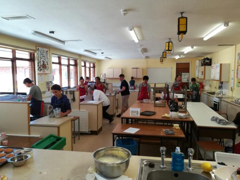cursos-idiomas-extranjero-kilkenny-cocina2