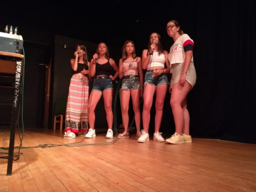 cursos-idiomas-extranjero-kilkenny-karaoke