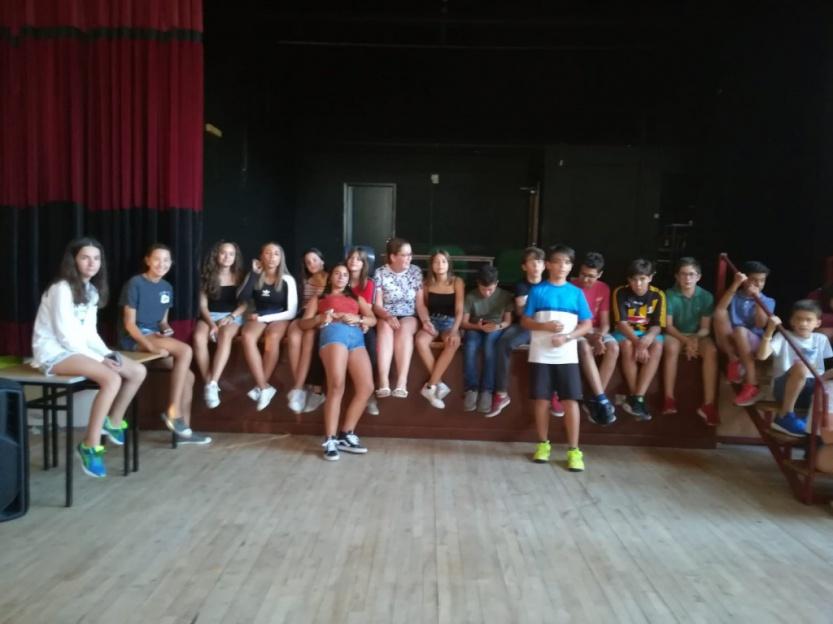 cursos-idiomas-extranjero-kilkenny-irishnight
