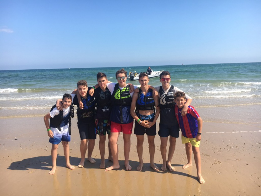 cursos-idiomas-extranjero-bournemouth-day4-1