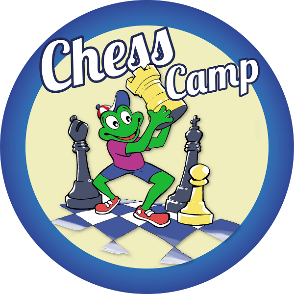 Chess Camp Logo LR