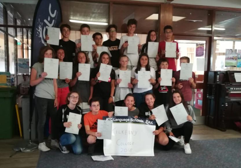 cursos-idiomas-extranjero-kilkenny-diplomas1