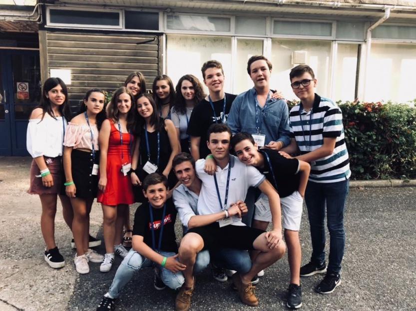 cursos-idiomas-extranjero-bournemouth-day12-2